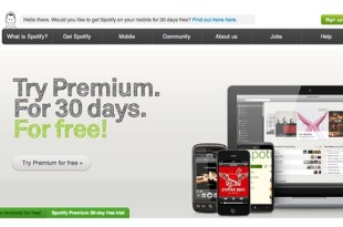 spotify-premium-trial