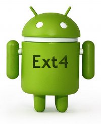 How To Unpack & Repack ext4 Android System Images - Dory Labs