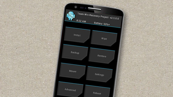 TWRP-Custom-Recovery-on-the-LG-G2