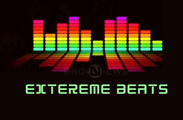 extreme-beats-audio-mod for lollipop