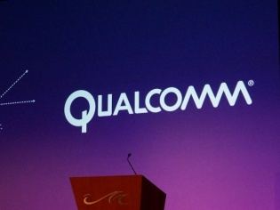 Qualcomm snapdragon 810 for Xperia device