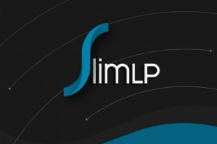 SlimLP 1.04 ROM Android 5.1 Lollipop for Galaxy S3