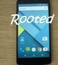 root oneplus one cyanogenmod 12s
