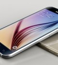 Samsug Galaxy S6