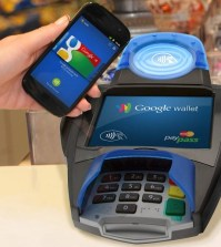 information about mobile payments
