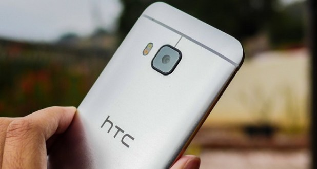 Fix HTC One M9 overheating issue
