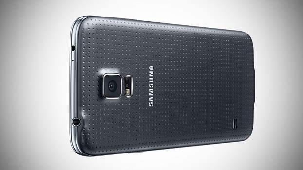5 Best Galaxy S5 Mods For Better User Experince - Dory Labs