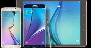 Samsung SPCM Service
