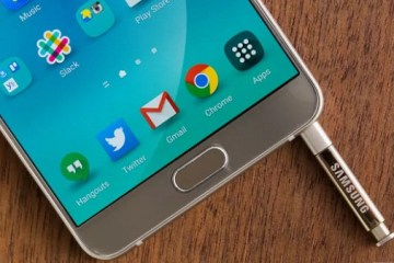 Samsung-Galaxy-Note-5-S5-Android-6.0-Marshmallow-