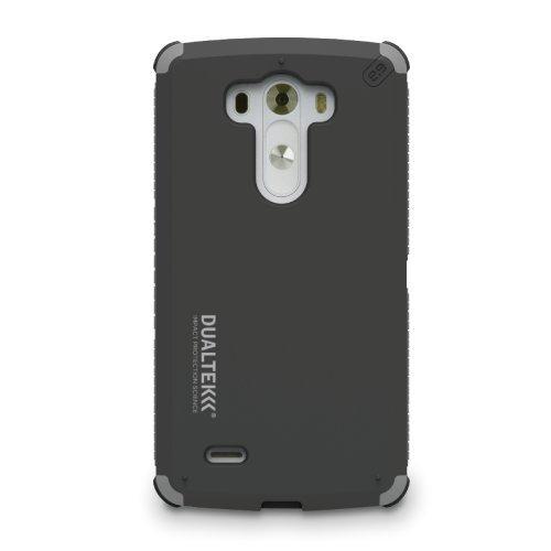 DualTek Extreme Shock Case for LG G3