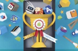 successful apps