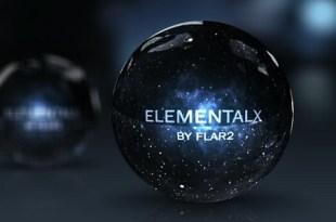 ElementalX Kernel OnePlus 3