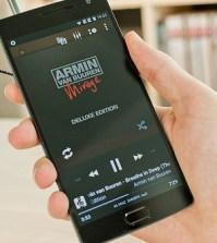 OnePlus 3 Audio Mods