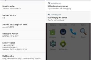 android-7-0-nexus-5