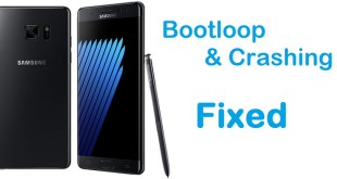 galaxy-note-7-bootloop-and-crashing