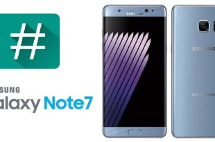 galaxy-note-7-root-with-supersu