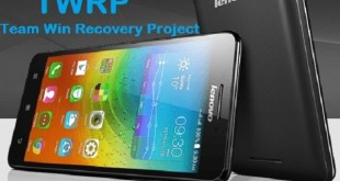lenovo-a5000-twrp-recovery