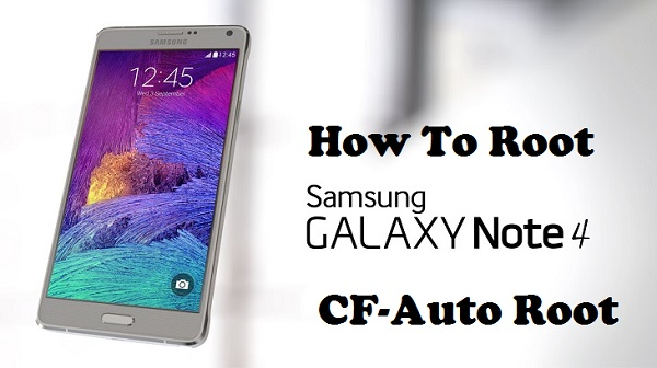 cf-auto-root-galaxy-note-4