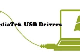 mediatek-usb-drivers