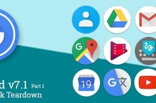 pixel-round-icons
