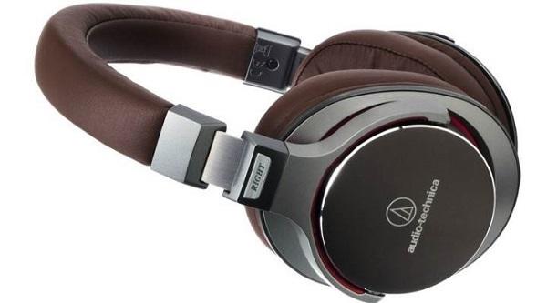 headphones 1