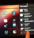 Ubuntu on Galaxy Tab 10.1