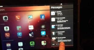 Ubuntu on Galaxy Tab 10.1
