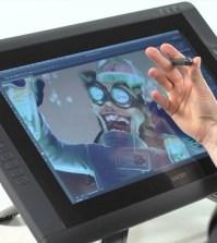 designing computer