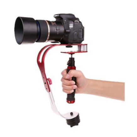 Roxant Pro camera stabiliser