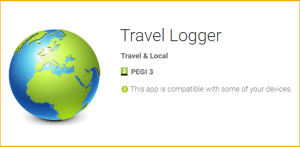 travel-logger_right-size