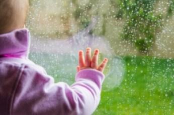 rainy-days-300-x-200