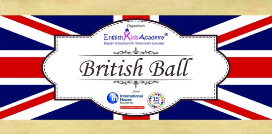 British-Ball-2017-email-e1495732667755