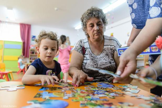 pasii-Denisei-gradinita-joaca-bucuresti-foto-Mihai-Raitaru-iunie-2018_(47)