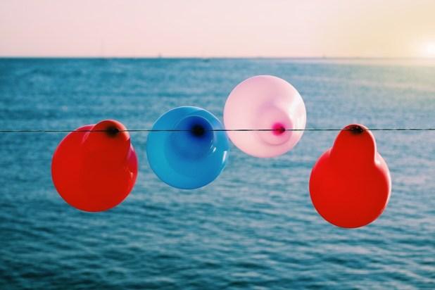 balloon-2605903_960_720