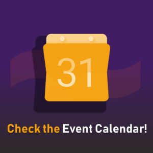 Check Calendar Button