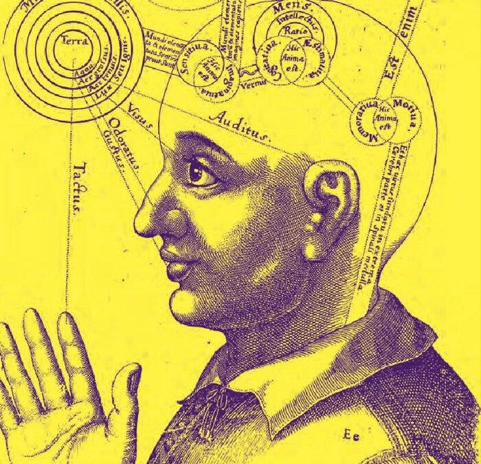 Introducción a Consciencia explicada, por Gary Lachman