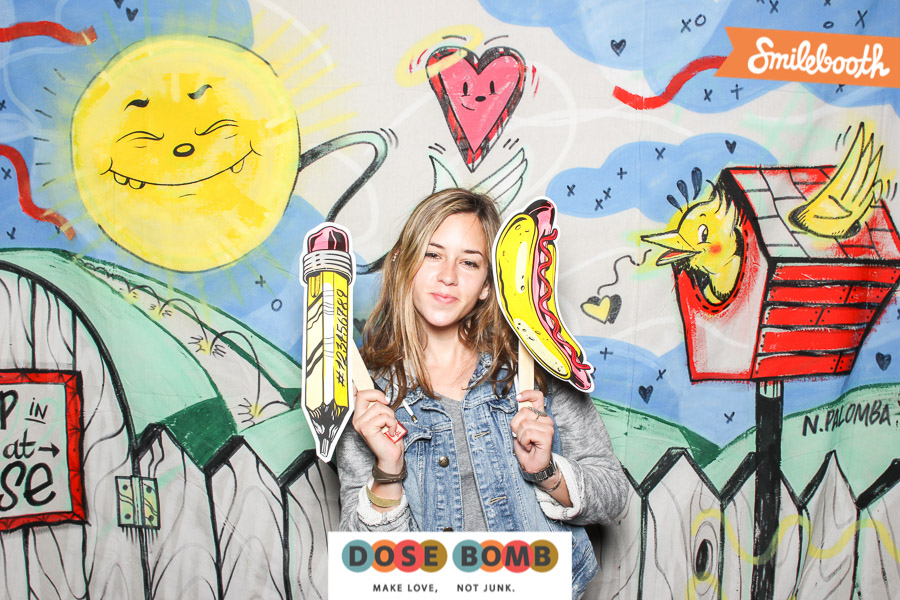 20140921 Smilebooth Web 353