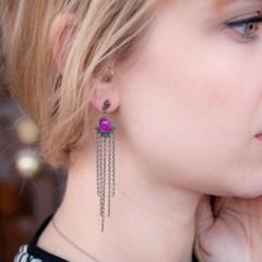 I Am Scarlett Jewelry