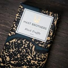 Mast-Brothers-Chocolate_black-truffle
