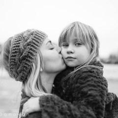 Holly Donovan Photography