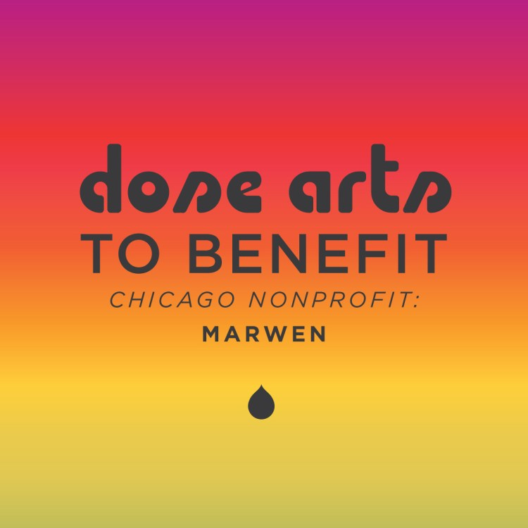 dm_dosearts_insta_benefit