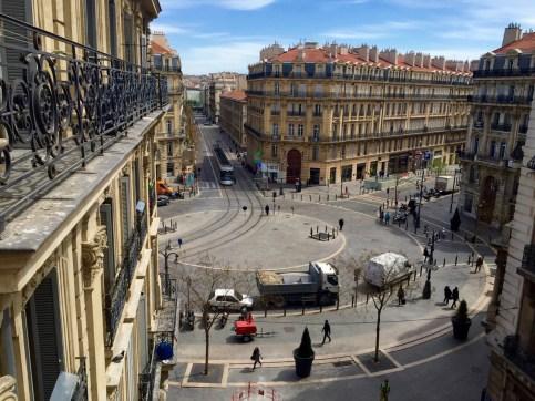 Aix - Marsella - 13