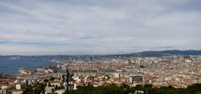 Aix - Marsella - 15