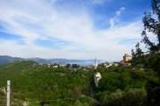 San Lorenzo della Costa