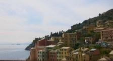 Casas de Sori