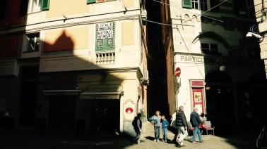 Génova - 16