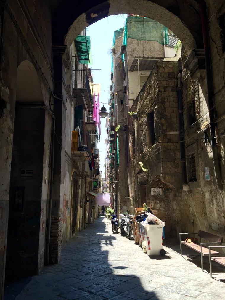 Nápoles - 1 (1)