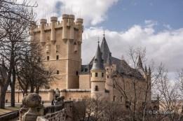 2019_Segovia-5