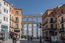 2019_Segovia