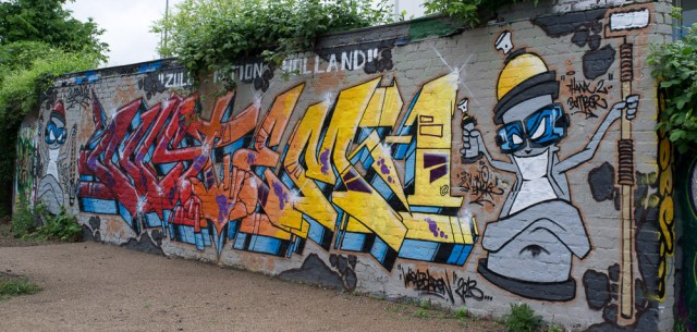 2013-05-21 X100 Graffiti Schlachthof Wiesbaden 003